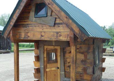 playhouse1